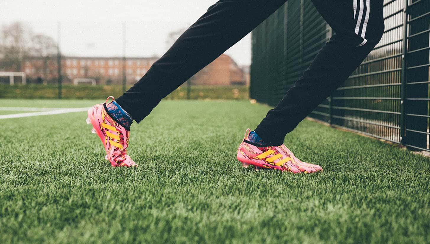 chaussures-football-adidas-glitch-mirage-editions-img5