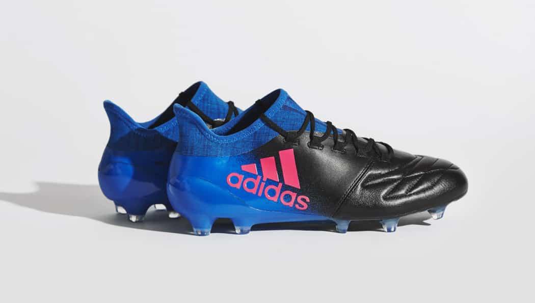 http://www.footpack.fr/wp-content/uploads/2017/02/chaussures-football-adidas-x-16-1-cuir-blue-blast-img1-1050x595.jpeg