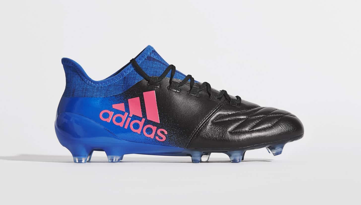 chaussures-football-adidas-x-16-1-cuir-blue-blast-img4