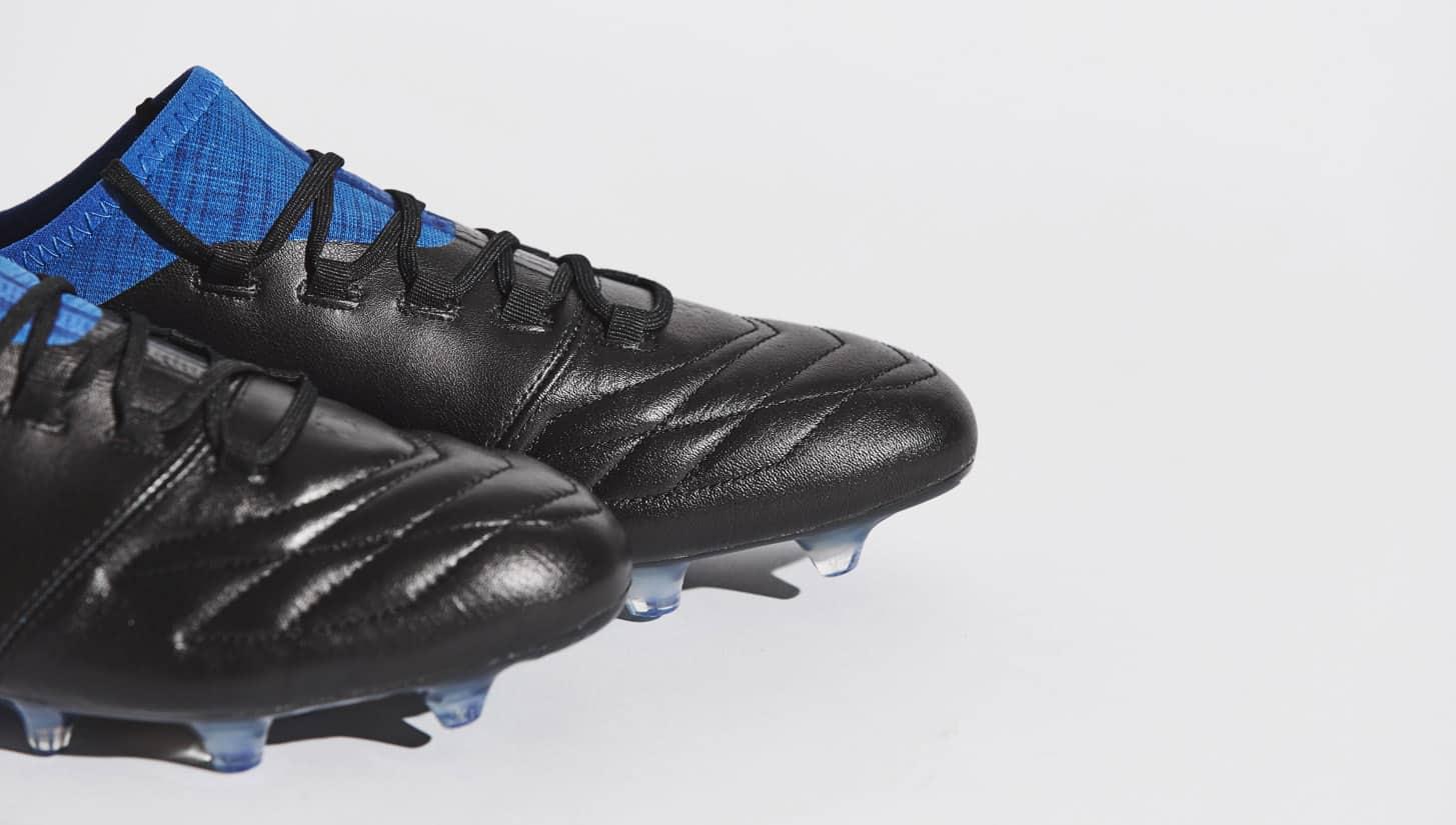 chaussures-football-adidas-x-16-1-cuir-blue-blast-img6