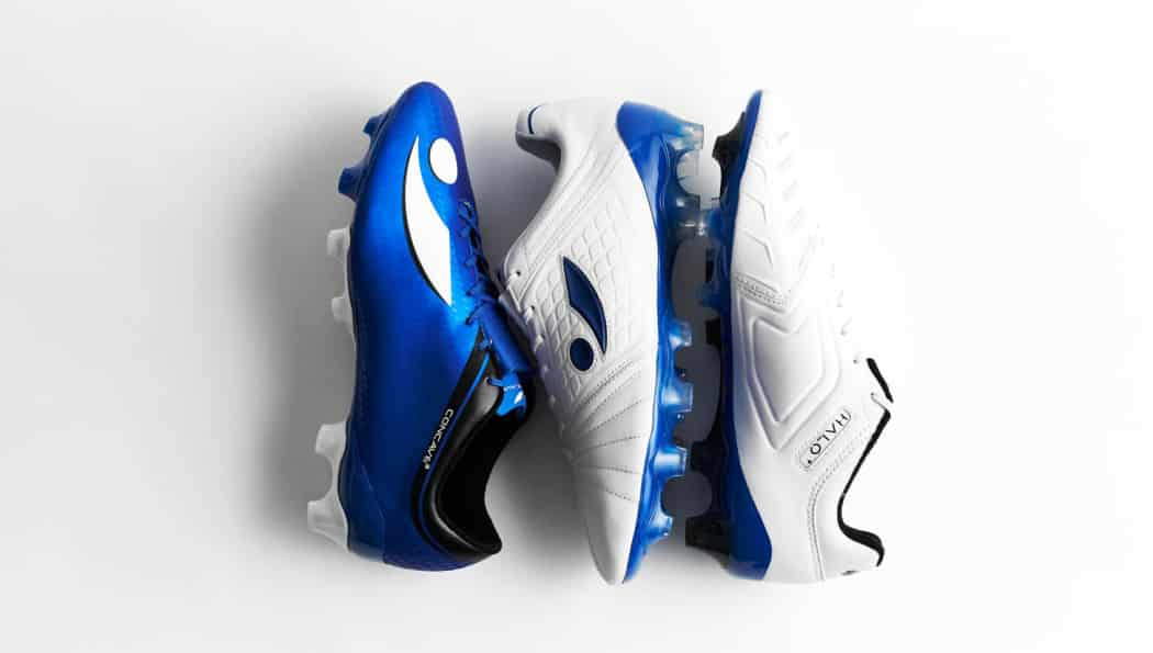 http://www.footpack.fr/wp-content/uploads/2017/02/chaussures-football-concave-blue-collection-1050x595.jpg