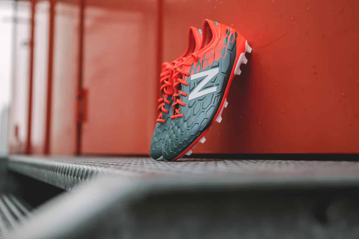 chaussures-football-new-balance-visaro-2-img1