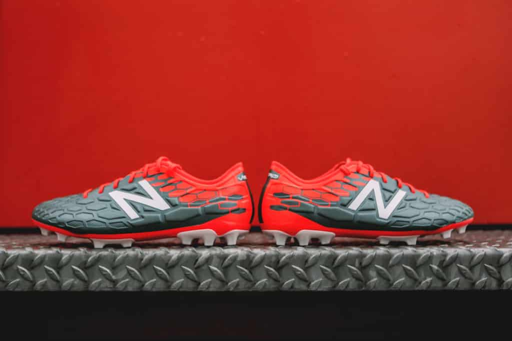 chaussures-football-new-balance-visaro-2-img9