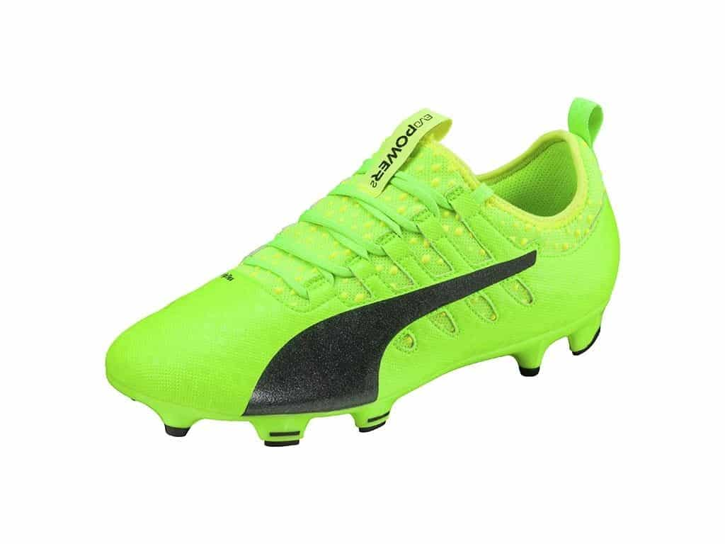 chaussures-football-puma-evopower-vigor-2
