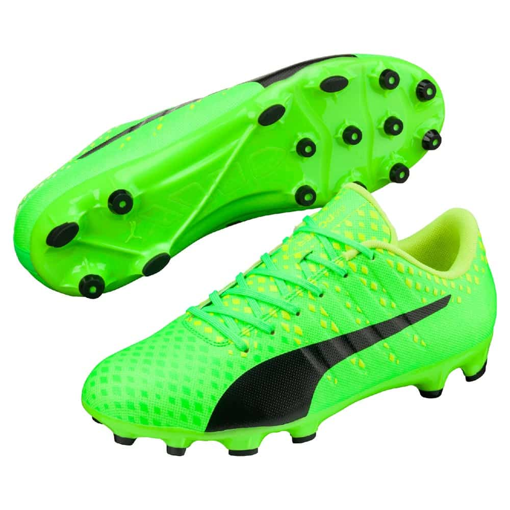 chaussures-football-puma-evopower-vigor-3-ag