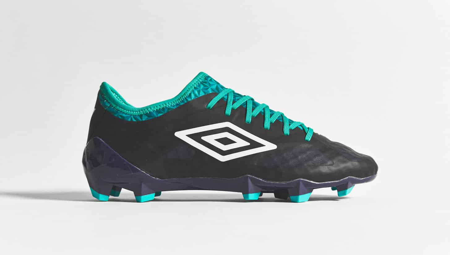 chaussures-football-umbro-velocita-3-astral-aura-img3