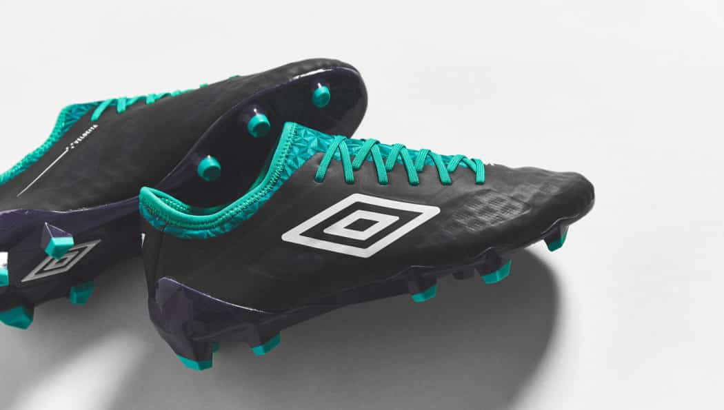 http://www.footpack.fr/wp-content/uploads/2017/02/chaussures-football-umbro-velocita-3-astral-aura-img5-1050x595.jpg