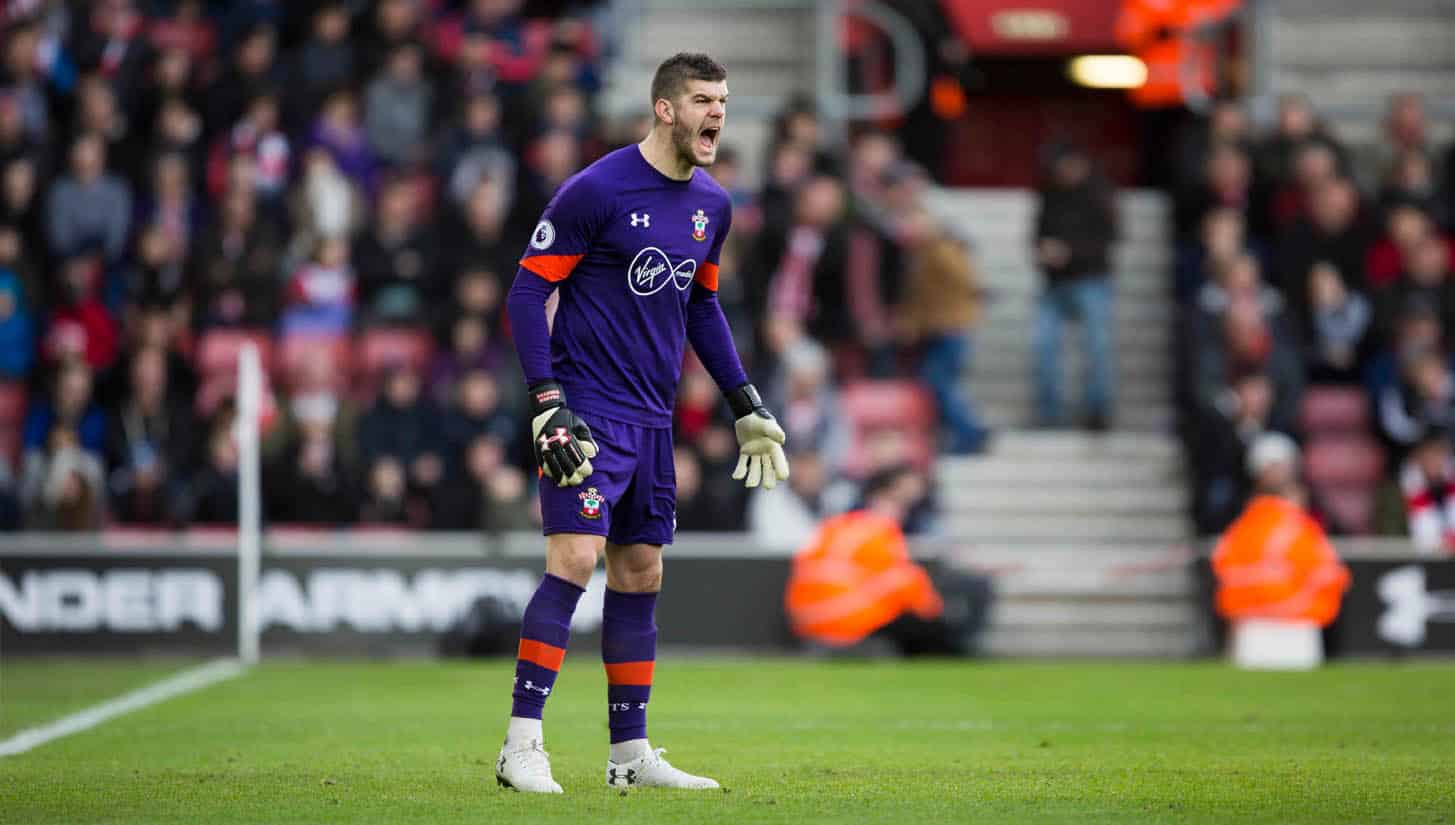 chaussures-football-under-armour-clutchfit-force-3-fraser-forster-img1