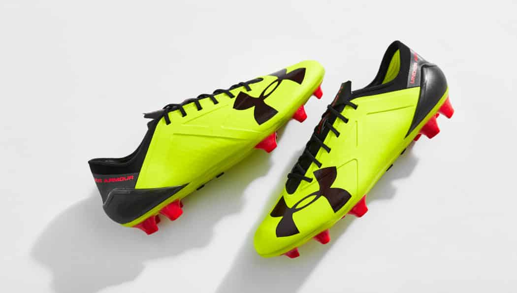 http://www.footpack.fr/wp-content/uploads/2017/02/chaussures-football-under-armour-spotlight-2-0-jaune-noir-img5-1050x595.jpg