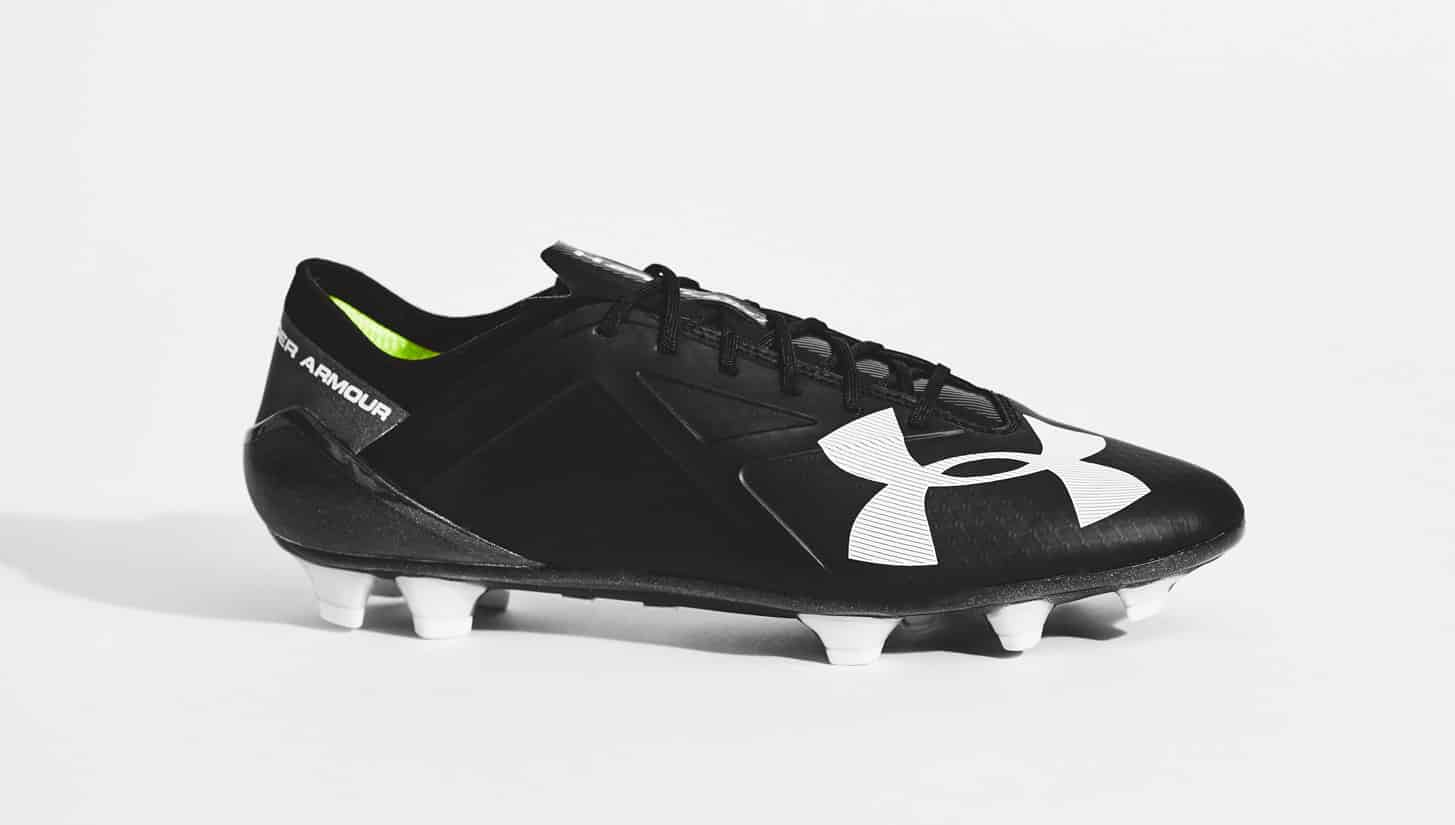 chaussures-football-under-armour-spotlight-2-0-noir-gris-img1