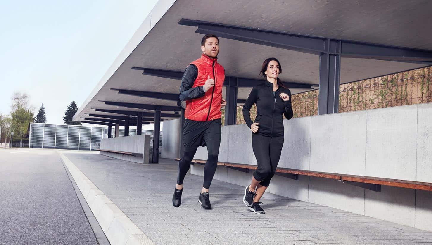 collection-adidas-porsche-sport-design-2017-Xabi-Alonso-img7