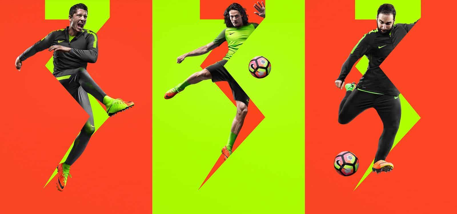 lewandowski-cavani-higuain-hypervenom-3-football-boots_HVIII_DT_p2