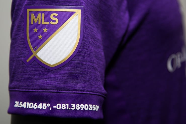 maillot-domicile-orlando-city-2017-mls-adidas-1
