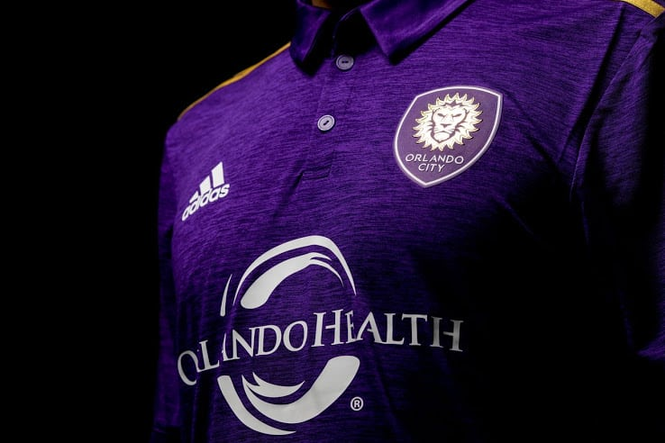 maillot-domicile-orlando-city-2017-mls-adidas