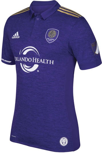 maillot-domicile-orlando-city-2017-mls
