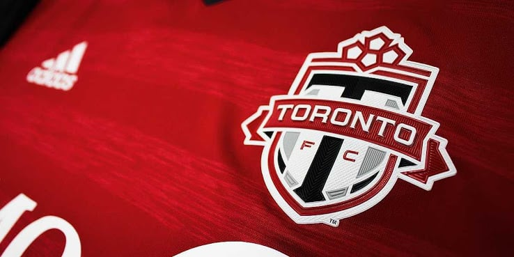 maillot-domicile-toronto-fc-mls-2017-adidas-detail