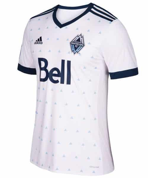 maillot-domicile-vancouver-whitecaps-major-league-soccer-mls-2017