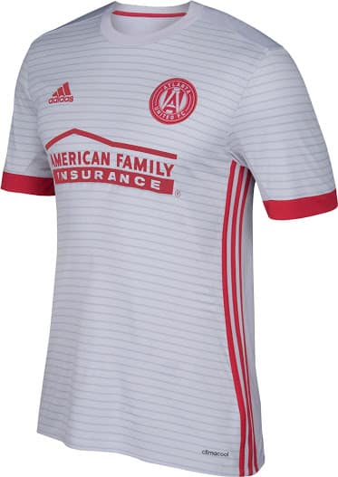 maillot-exterieur-atlanta-united-mls-2017