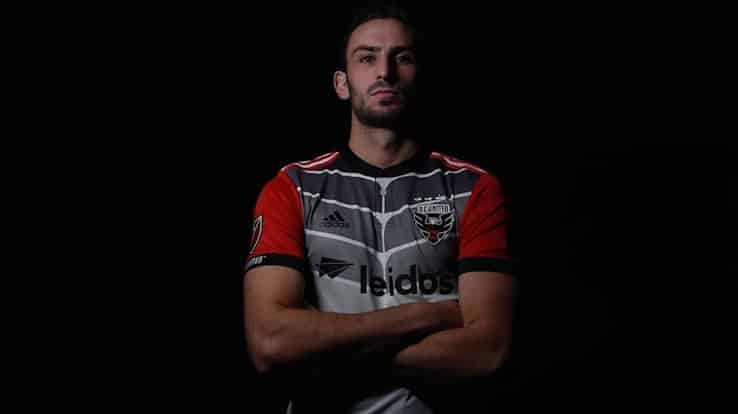maillot-exterieur-dc-united-mls-2017-adidas