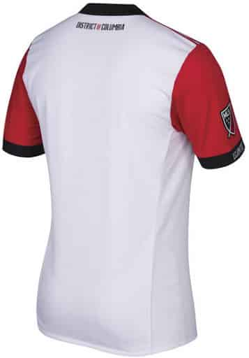 maillot-exterieur-dc-united-mls-2017-dos