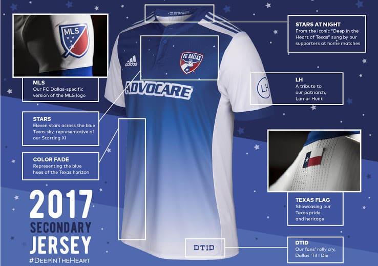 maillot-exterieur-fc-dallas-mls-2017-details