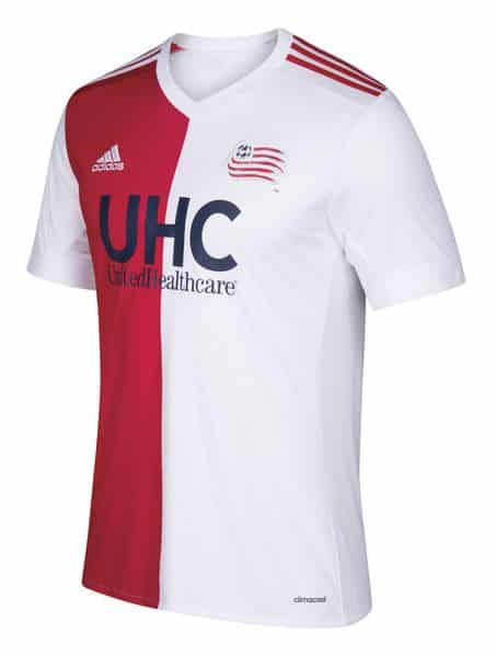 maillot-exterieur-new-england-revolution-major-league-soccer-mls-2017