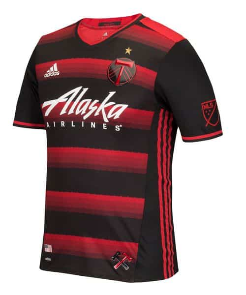 maillot-exterieur-portland-timbers-major-league-soccer-mls-2016