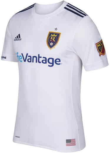 maillot-exterieur-real-salt-lake-2017-mls-adidas