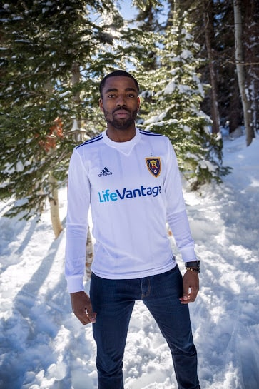 maillot-exterieur-real-salt-lake-2017-mls