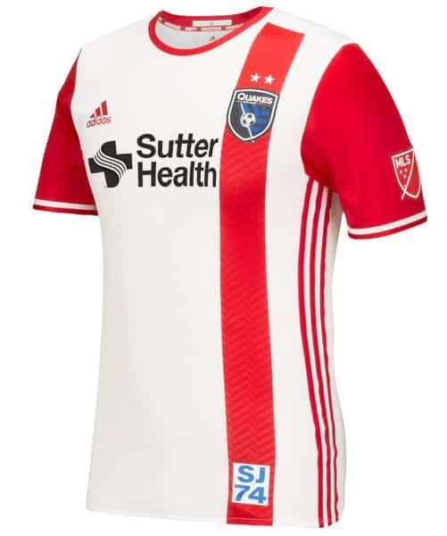 maillot-exterieur-san-jose-earthquakes-major-league-soccer-mls-2016