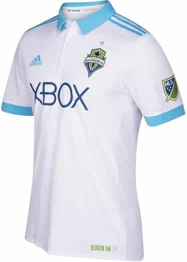 maillot-exterieur-seattle-sounders-mls-2017-adidas