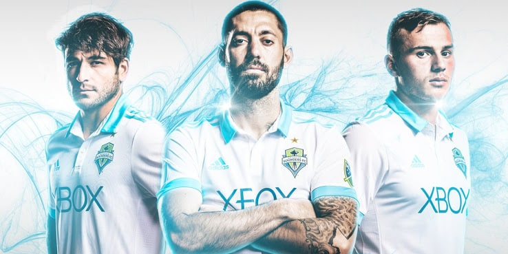 maillot-exterieur-seattle-sounders-mls-2017