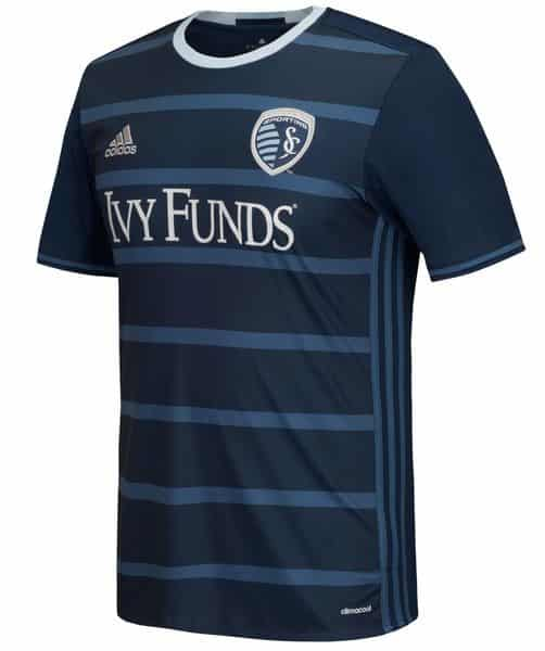 maillot-exterieur-sporting-kansa-city-major-league-soccer-mls-2017