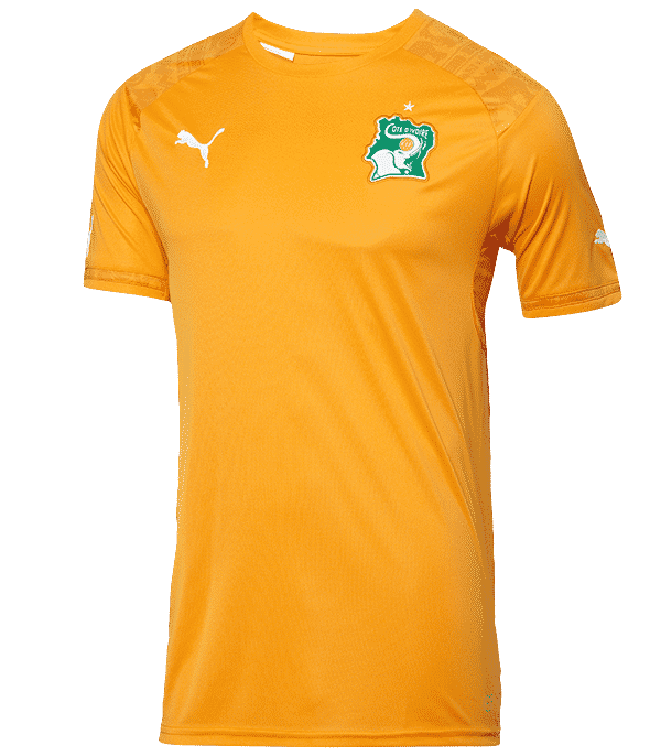 maillot-football-Puma-cote-divoire-can-2015-home-img2