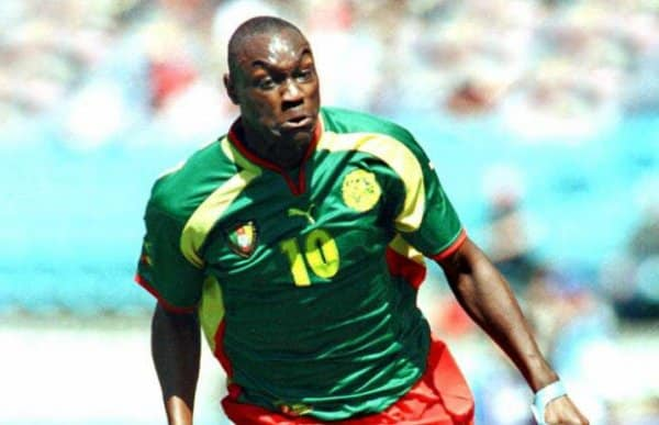 maillot-football-cameroun-can-2000