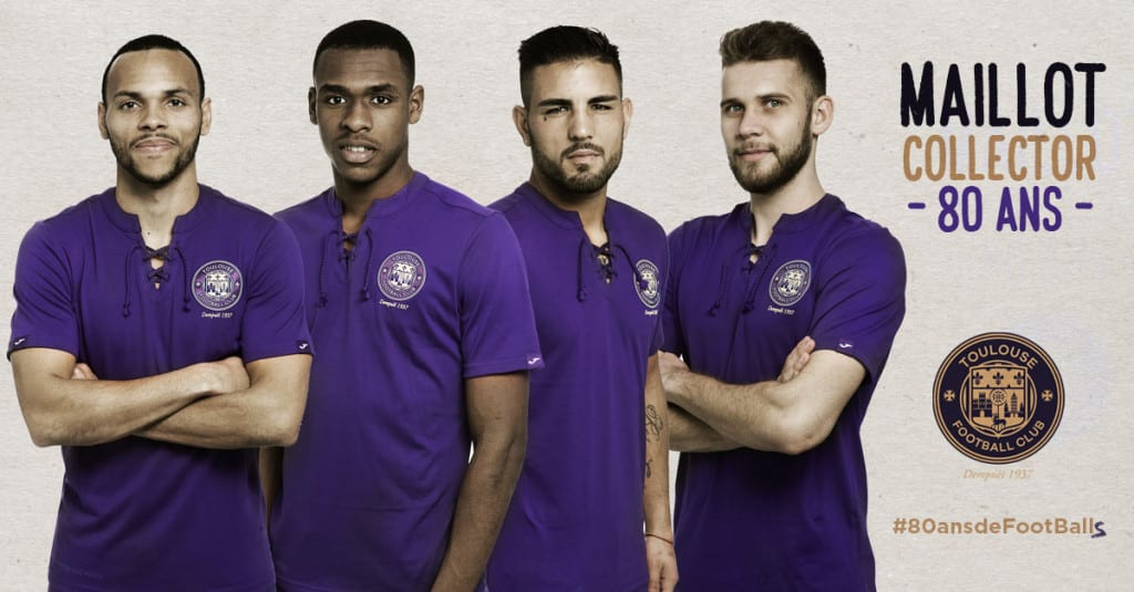 maillot-football-joma-toulouse-fc-80-ans