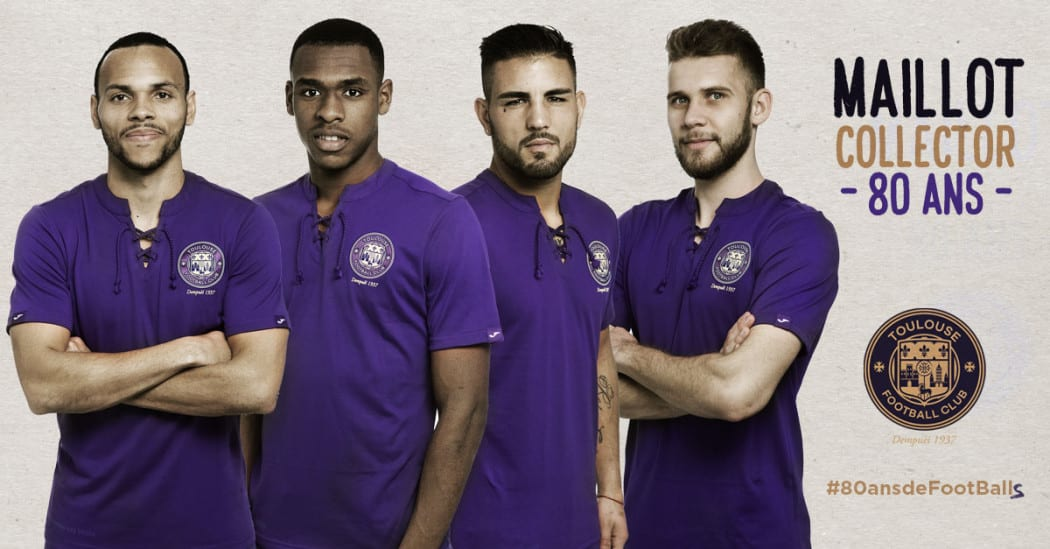 http://www.footpack.fr/wp-content/uploads/2017/02/maillot-football-joma-toulouse-fc-80-ans-1050x549.jpg