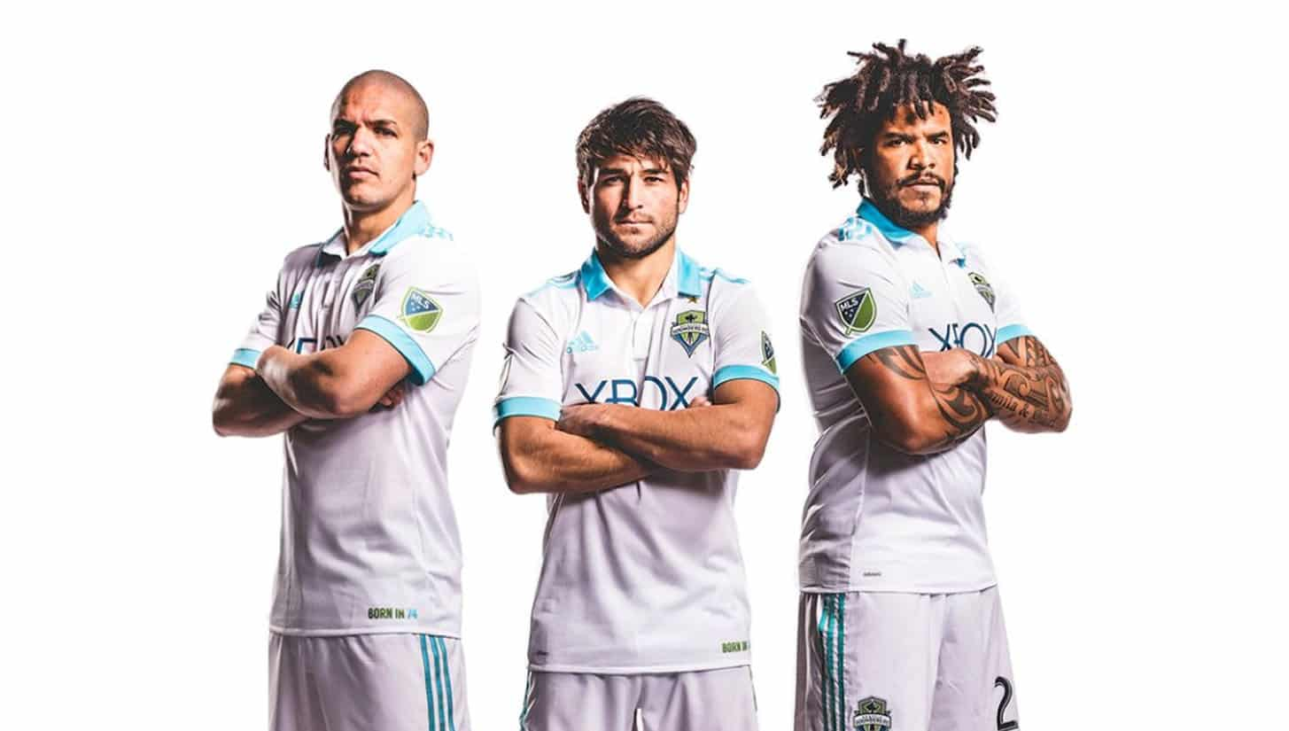 maillot-football-mls-2017-adidas-Seattle-Sounders-img1