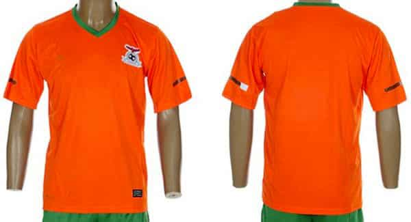 maillot-football-nike-zambie-can-2012-home-img2