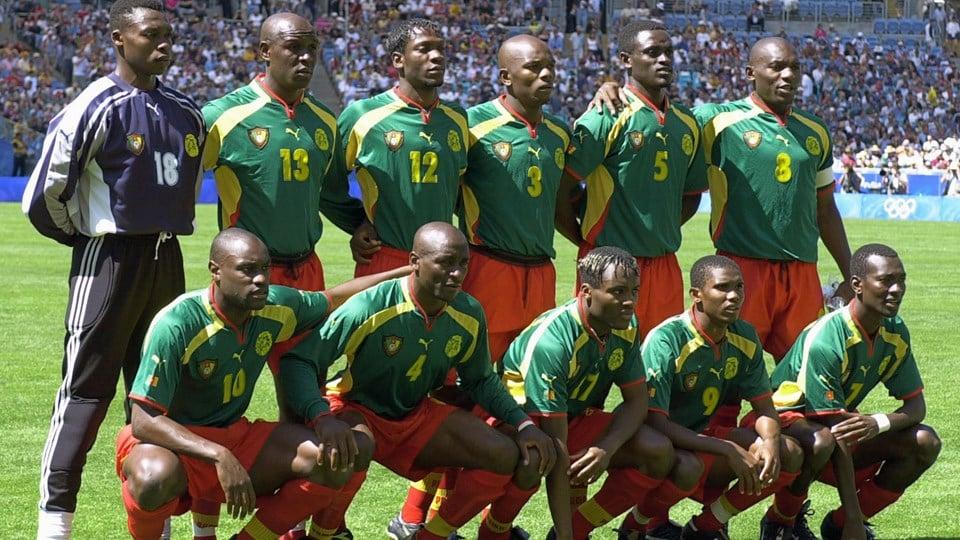 maillot-football-puma-cameroun-2000-img1