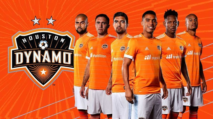 maillot-houston-dynamo-domicile-adidas-mls-2017