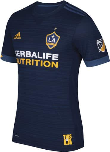 maillot-los-angeles-galaxy-exterieur-mls-2017