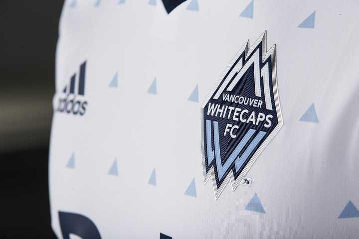 maillot-vancouver-whitecaps-domicile-mls-2017-adidas