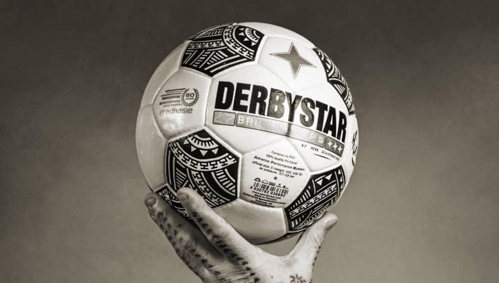 nouveau-ballon-derbystar-eredivisie-2017-2018-tatouage-img1