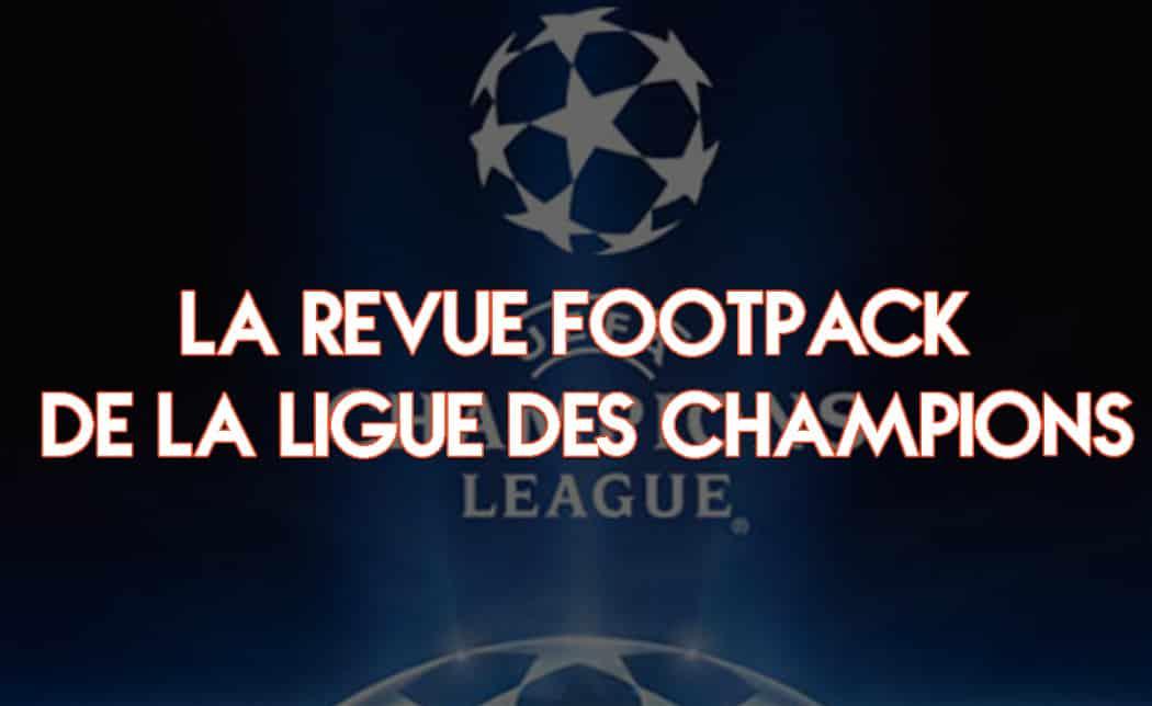 http://www.footpack.fr/wp-content/uploads/2017/02/revue-footpack-ligue-des-champions-1050x644.jpg