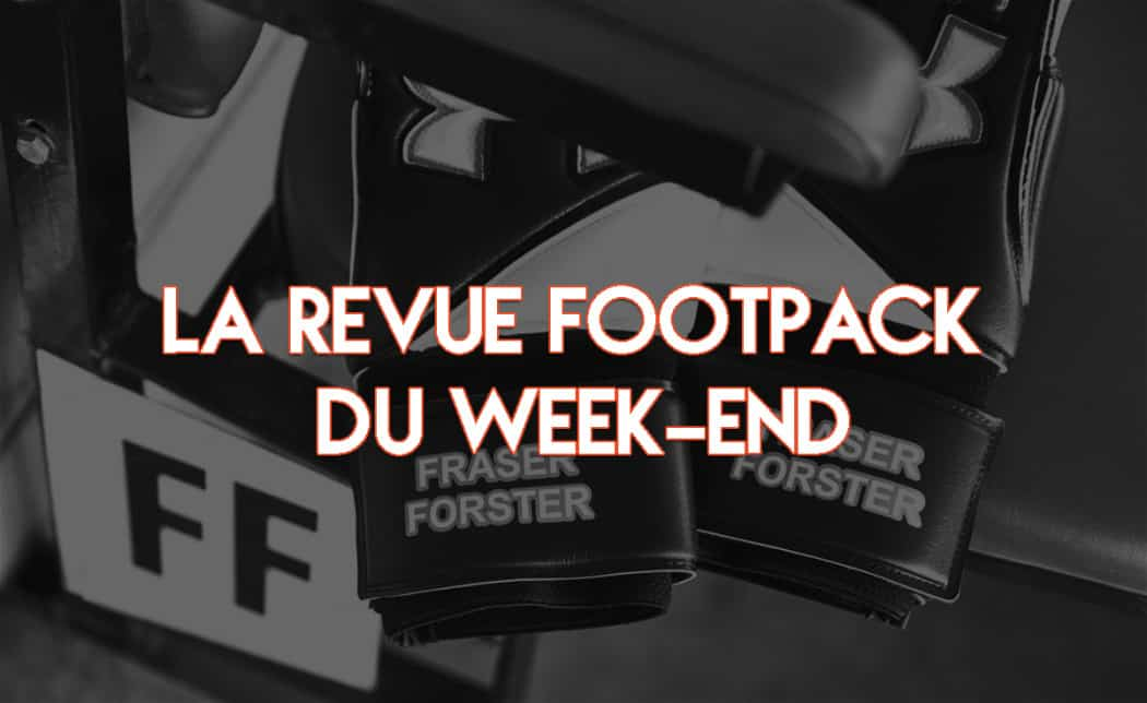 http://www.footpack.fr/wp-content/uploads/2017/02/revue-footpack-visuel-27-02_2017-1050x644.jpg