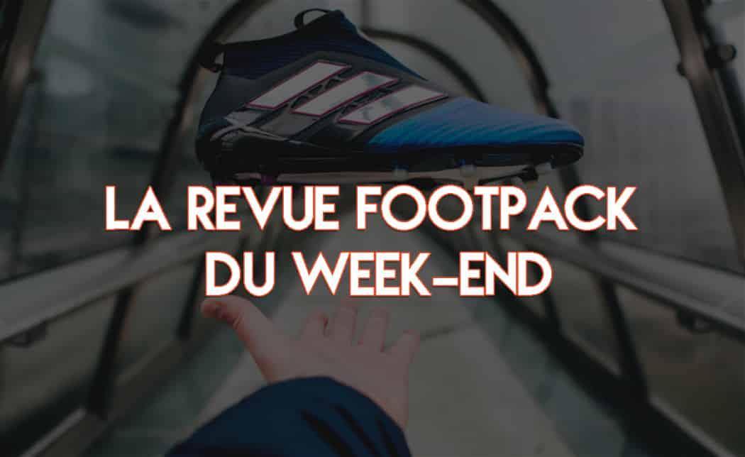 http://www.footpack.fr/wp-content/uploads/2017/02/revue-footpack-visuel-week-end-13-02-2017-1050x644.jpg