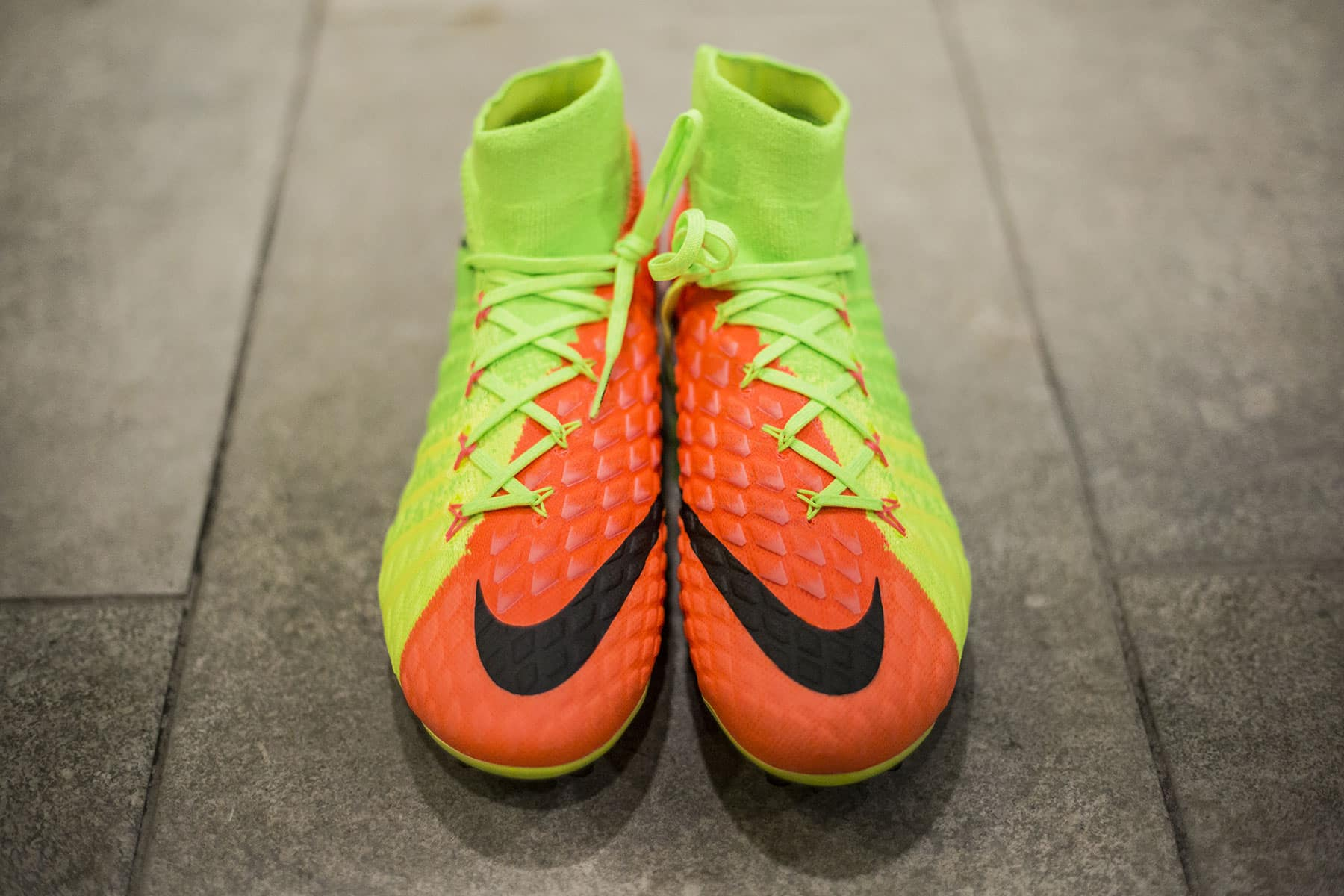 test-chaussures-football-Nike-Hypervenom-Phantom-3-DF-img1
