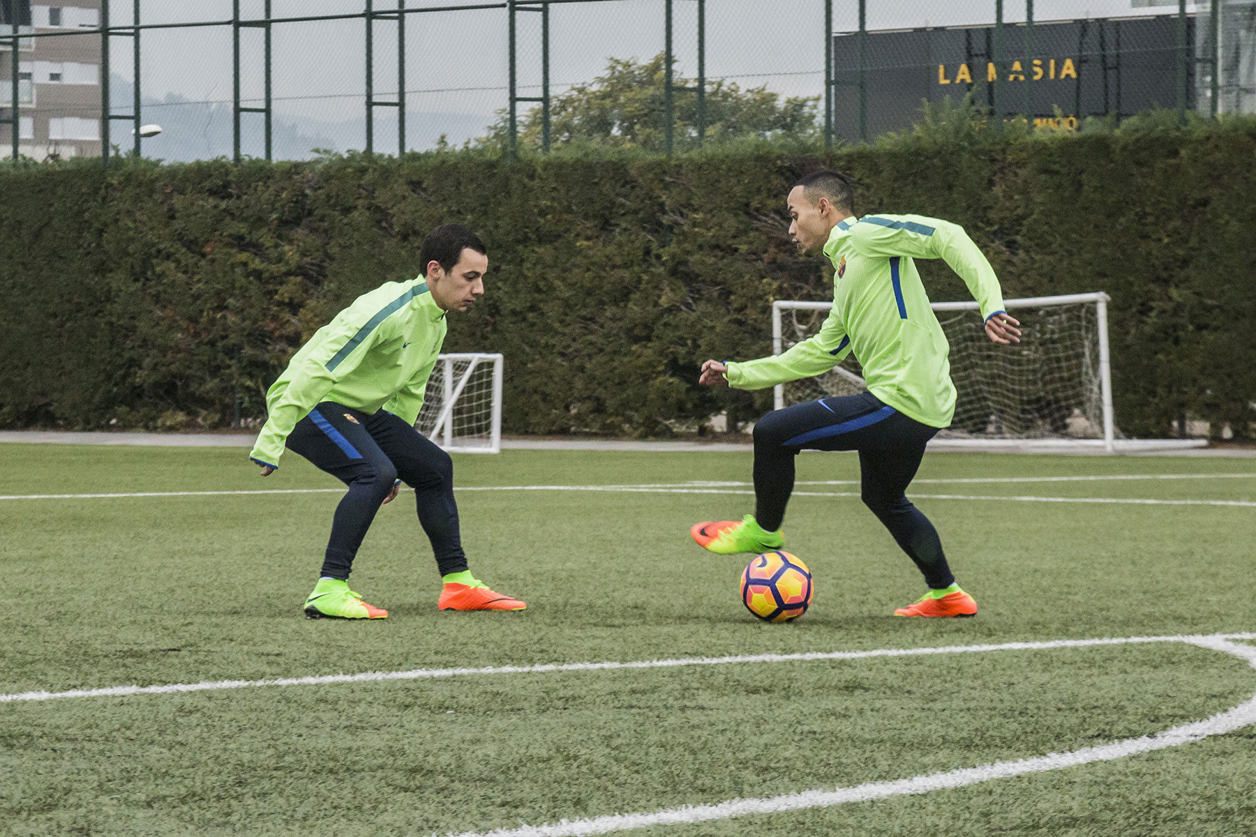 test-chaussures-football-Nike-Hypervenom-Phantom-3-DF-img11