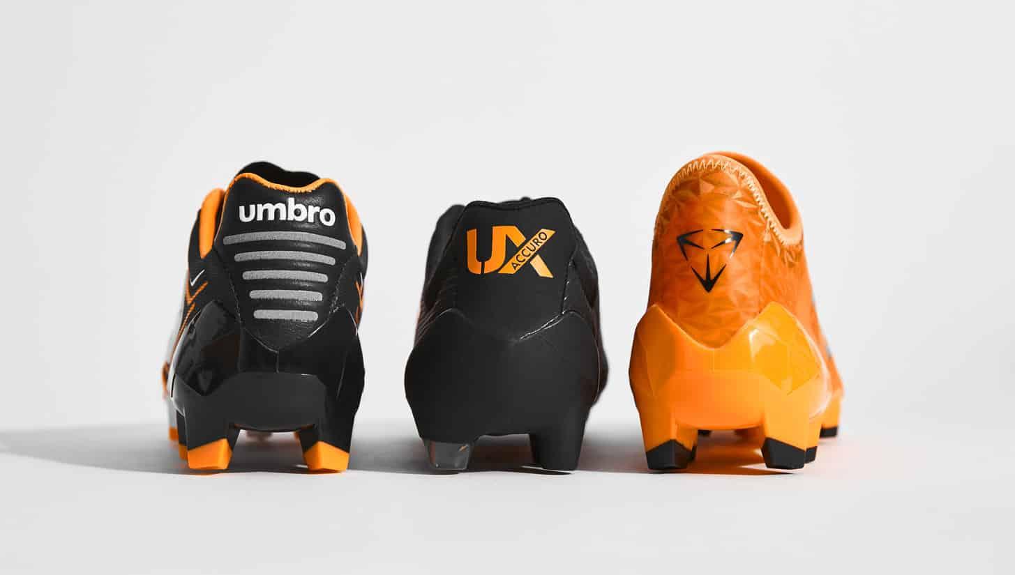 umbro-football-collection-orange-pop-img1